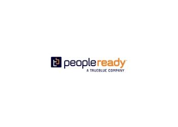 San Bernardino staffing agency PeopleReady