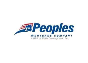Omaha mortgage company Peoples Mortgage Company
