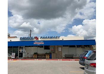 Austin pharmacy  Peoples Rx Pharmacy