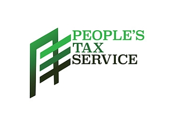 People's Tax Service