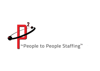 Huntington Beach staffing agency People to People Staffing Inc.