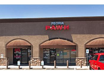Peoria pawn shop Peoria Pawn