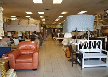 3 Best Furniture Stores In Peoria Az Threebestrated