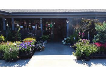 Rockford florist Pepper Creek