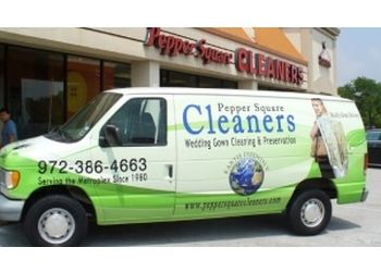 3 Best Dry Cleaners In Dallas Tx Expert Recommendations