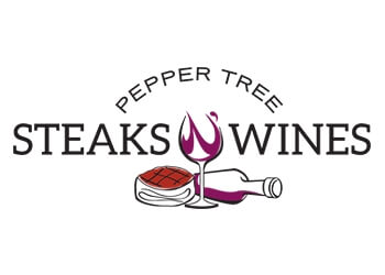 Montgomery caterer Pepper Tree Steaks N' Wines