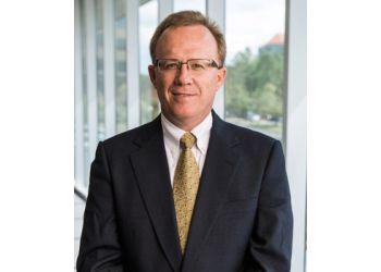 Birmingham cardiologist Percy J. Colon, III, MD, FACC