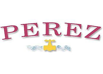 Providence plumber Perez Plumbing & Heating, LLC