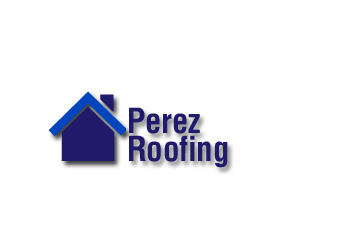 3 Best Roofing Contractors In Tampa Fl Threebestrated
