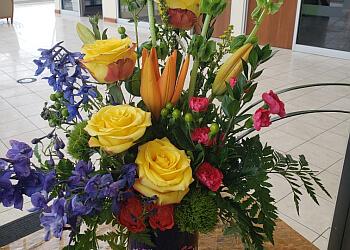 West Jordan florist Perfect Arrangement