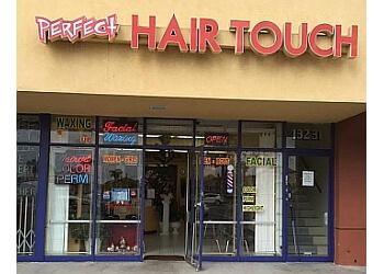 Garden Grove hair salon Perfect Hair Touch