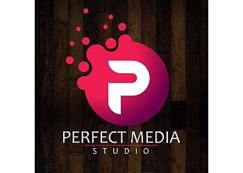 Toledo web designer Perfect Media Studio