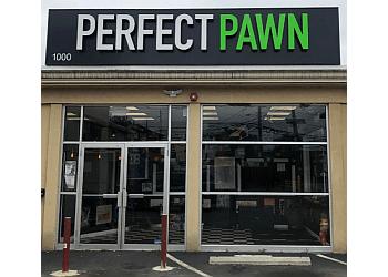 Paterson pawn shop Perfect Pawn