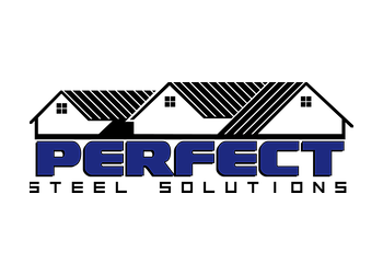 Fort Wayne roofing contractor Perfect Steel Solutions