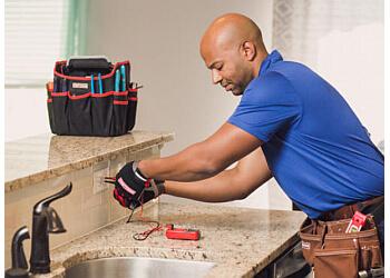 Mesa handyman Perfection Handyman