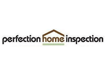Buffalo home inspection Perfection Home Inspection, LLC