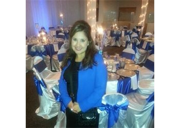 Tucson wedding planner Perfectly Planned By Candida