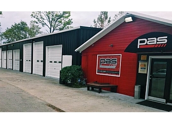 Wilmington car repair shop Performance Auto Specialists