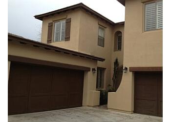 3 Best Garage Door Repair In Peoria Az Expert