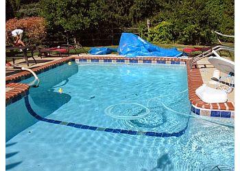 Toledo pool service Performance Pools