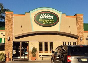 Port St Lucie bakery Perkins Restaurant & Bakery