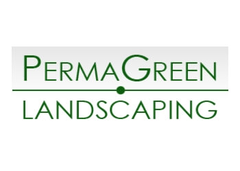 PermaGreen Landscaping