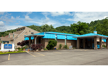 Pittsburgh funeral home Perman Funeral Home and Cremation Services, Inc.