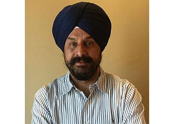 Fresno neurologist Perminder J. Bhatia, MD