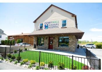 Baltimore veterinary clinic Perry Hall Animal Hospital