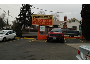 3 best auto body shops in lakewood co threebestrated for Happy motors lakewood colorado