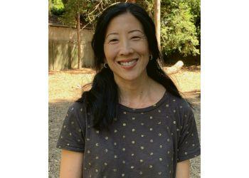 Stockton acupuncture Persimmon Community Acupuncture