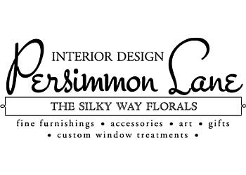 Cincinnati interior designer Persimmon Lane Interiors