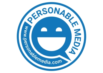 Arvada web designer Personable Media