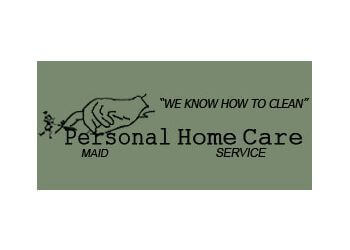 Montgomery house cleaning service Personal Home Care