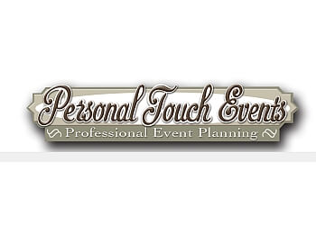 Montgomery event management company Personal Touch Events, LLC