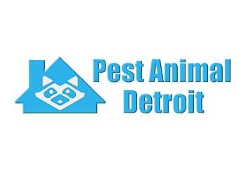 Detroit animal removal Pest Animal Detroit