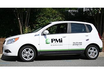 Greensboro pest control company Pest Management Systems Inc.