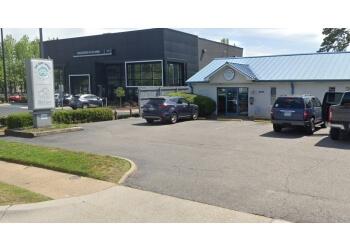 Virginia Beach veterinary clinic Pet Care Veterinary Hospital