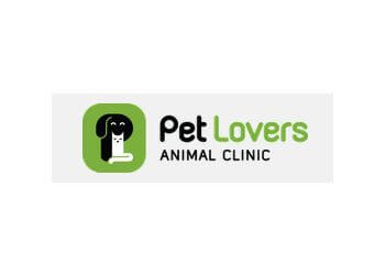 Miami veterinary clinic Pet Lovers Animal Clinic