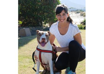 San Diego dog walker Pet Matters