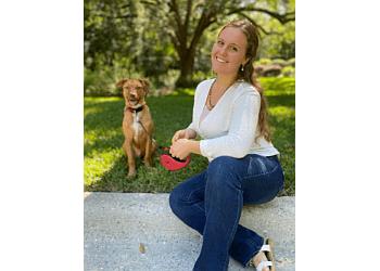 Gainesville dog walker Pet Sitters of Gainesville