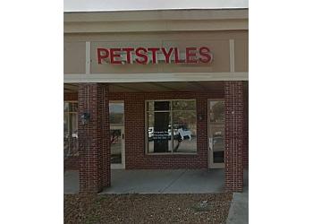 Memphis pet grooming Pet Styles Grooming Salon