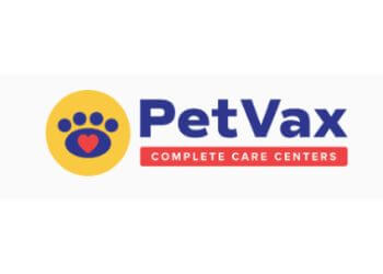 Memphis veterinary clinic PetVax Complete Care Centers