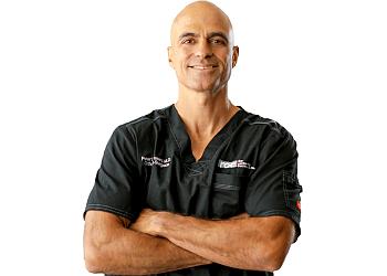 Reno orthopedic Pete Althausen, MD