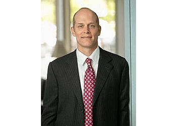 Walnut Creek personal injury lawyer Pete Clancy