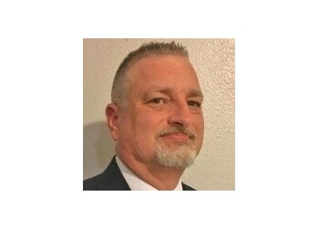 Norman divorce lawyer Pete D. Louden