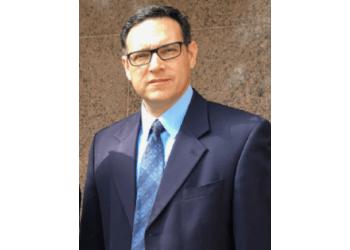 McAllen divorce lawyer Pete Espinosa - Espinosa Law Firm, PLLC