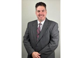 Miami patent attorney Peter A. Matos - Malloy & Malloy, P.L.