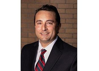 Wilmington urologist Peter A. Zeman, MD