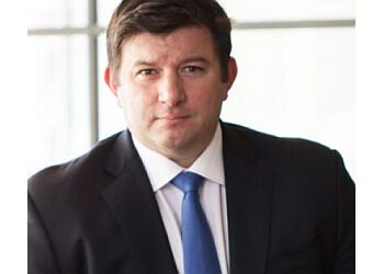 Washington real estate lawyer Peter Antonoplos - ANTONOPLOS & ASSOCIATES